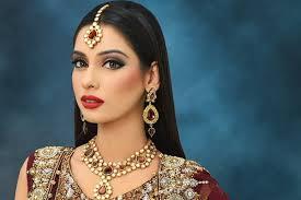 Bridal Makeup Ideas 2017 For Wedding Day Wedding Makeup Understanding The Different Kinds Of Makeup Part 2