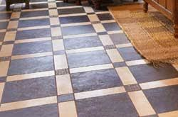 revive your home with flooring