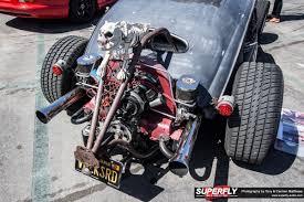 slammed willys jeep slammed superfly autos