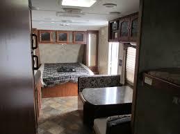 2013 keystone passport 238ml travel trailer delaware oh colerain