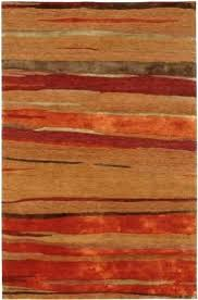 Rust Area Rug Rust Colored Area Rugs Worksheets Space