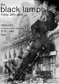 Rebecca Black Meme Generator - photo the black ls