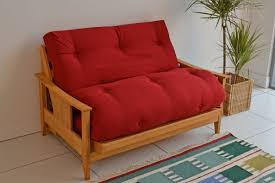 phantasy image full size futon mattress cover full size futon