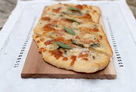 bianco flatbreads bakeries california pizza kitchen and