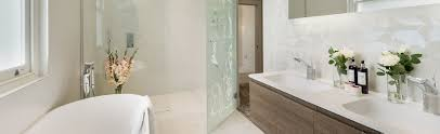 thin porcelain tiles for walls floors bathrooms u0026 kitchens