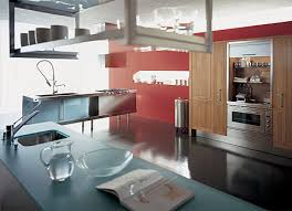 Good Colors For Kitchen by Amusing Best Kitchen Paint Colours With Maple Cabinets Kitchen
