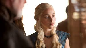 Seeking Season 3 Episode 9 Of Thrones Season 3 Episode 9 Stories By Williams