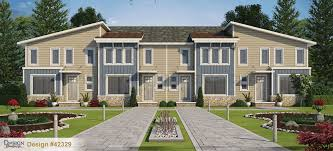 new house plans plush design ideas 14 new house plans with photos house plans of