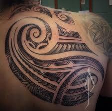 aloha salt lake tattoos u2014 jon poulson