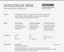 33122 curriculum experience resume submit tip vitae racism essay