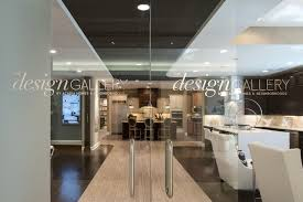 Creating A Design Center Thats Beautiful And Brainy Builder - Home builder design
