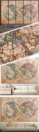 Old World Map Best 25 Old World Maps Ideas Only On Pinterest Vintage Travel