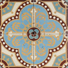 Jatana Interiors Tiles Out Of The Birdcage