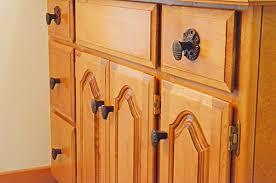 Railroad Spike Drawer Cabinet Pull 1 Railroadware