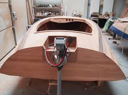Classic Wooden Boat Plans Free by The 411 Best Images About My Boat Plans On Pinterest Boats
