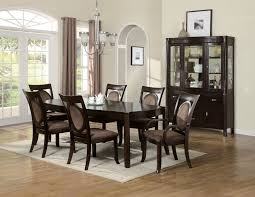 Dining Room Collection Acme Furniture Vienna Formal Dining Room Collection By Dining