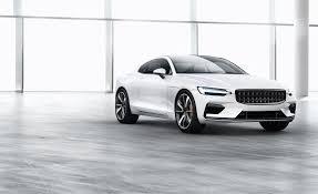 volvo build and price canada 2020 polestar 1 the s90 coupe volvo won u0027t build