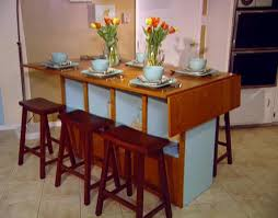 table build a bar height dining table stunning design your own