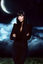 604 best the good witch series images on pinterest catherine