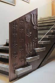 269 best jali railing and more images on pinterest stairs