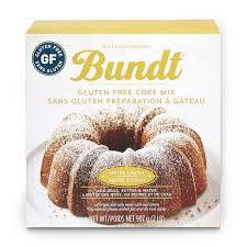 cuisine sans gluten williams sonoma gluten free meyer lemon bundt cake mix williams sonoma