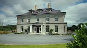 georgian house google search dream homes i will never have