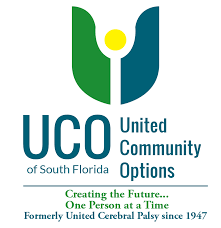 United Contact Contact Us Programs For Special Needs Children Hialeah Fl