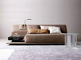 Beautiful And Elegant Transformable Sofa Bed Design Ideas With - Sofa bed designer