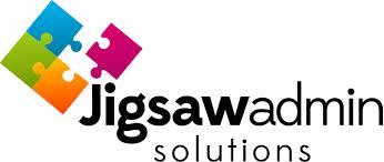 contact admin jigsaw admin solutions contact
