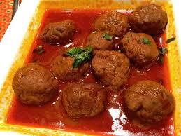 multi cuisine meaning traditional kashmiri food cuisine