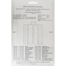 motorcycle handlebar switch wiring diagram efcaviation com