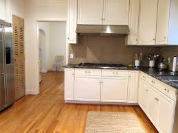 replace kitchen cabinets cost home and interior