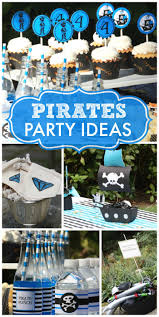 Pirate Halloween Party Ideas by 122 Best Play Pirates Images On Pinterest Pirate Theme Pirate