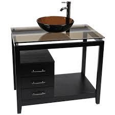 chic and cheap modern bathroom vanities bathroom vanity trends