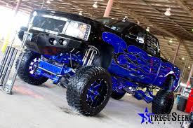 monster truck show austin texas heatwave streetseen magazine