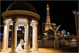 las vegas destination wedding 2015 02 19 0015 jpg 1646 1099 wedding board