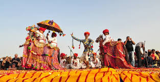 celebrate celebrate india how to spend it