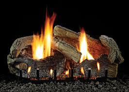home decor simple gas fireplace log placement home design image