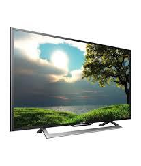 sony bravia home theater buy sony bravia klv 40w562d 101 6cm 40 full hd smart led