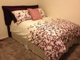queen headboard ikea charming queen headboard ikea and bed frame entrancing furniture