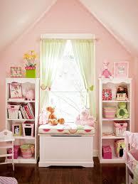 rosa kinderzimmer farbgestaltung im kinderzimmer 55 beispiele und ideen