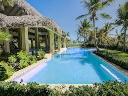 Punta Cana On Map Of World by Punta Cana Resort And Club U2022 Go Punta Cana Real Estate