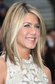 short medium womens hairstyles women medium haircut