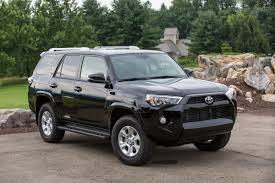 toyota old truck toyota prices 2014my 4runner facelift and tacoma truck