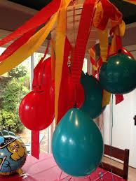 dr seuss balloons happy birthday dr seuss w pbs kids cat in the hat momsla