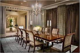 dining room ideas traditional traditional dining room decorating ideas 10 inspiring design