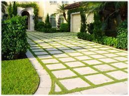 front driveway landscaping ideas rolitz house modern landscape