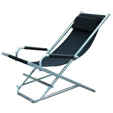 Outdoor Glider Rocker by Ludlow Rocker Outdoor Garden Glider Chair Amazon Co Uk Garden