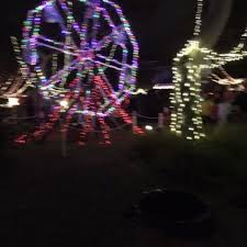 Christmas Lights In Torrance Sleepy Hollow Christmas Lights 530 Photos U0026 195 Reviews