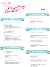 wedding checklist book essential wedding planning checklist foryourparty wedding